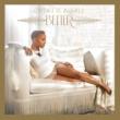 Chrisette Michele Better [Deluxe Version]