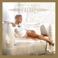 Chrisette Michele Get Through The Night [Album Version]