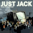 Just Jack Starz In Their Eyes [Remix EP]