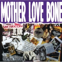 Mother Love Bone Mindshaker Meltdown
