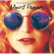 Nancy Wilson Almost Famous [Soundtrack]