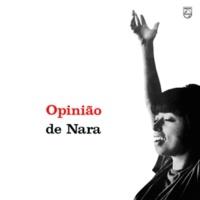ナラ・レオン オピニオン(スペイン語ヴァージョン) [Bonus]
