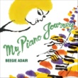 Beegie Adair My Piano Journey