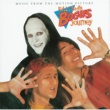 Steve Vai Bill & Ted's Bogus Journey