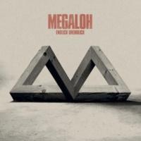 MEGALOH Rennen [Instrumental]