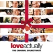 Various Artists Love Actually [UK Version]