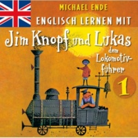 Michael Ende Let's Learn English [Intro]