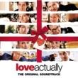 Sugababes Love Actually [International Version - Non EU]