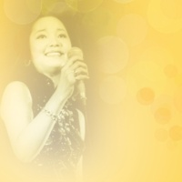 テレサ・テン Xin Li Meng Li