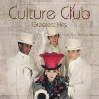 Culture Club With MC Kinky Kipsy