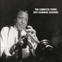 Roy Eldridge & His Orchestra 言い出しかねて