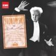 Leopold Stokowski Icon: Leopold Stokowski