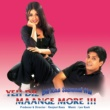 Various Artists Yeh Dil Maange More [OST]