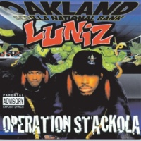 Luniz I Got 5 On It (Reprise)
