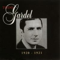 Carlos Gardel De Mi Tierra