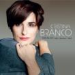 クリスティーナ・ブランコ あなたの1ケース [Album Version]