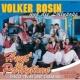 Volker Rosin Heut' ist Partytime