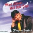 Falguni Pathak Meri Chunar Udd Udd Jaye [Album Version]