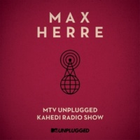 Max Herre/Sophie Hunger Berlin - Tel Aviv (feat.Sophie Hunger)