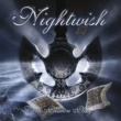Nightwish Dark Passion Play [International Limited Edition]