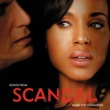 Edwin Starr Songs From Scandal: Music For Gladiators
