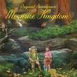 Various Artists Moonrise Kingdom (Original Soundtrack)