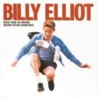 ザ・スタイル・カウンシル OST/BILLY ELLIOT