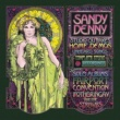 サンディ・デニー Sandy Denny Complete Edition
