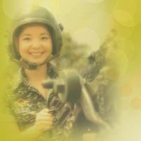 テレサ・テン Zuo Tian Jin Tian