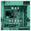 Max Herre 1992
