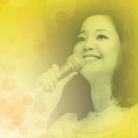 テレサ・テン Yi Ren He Chu