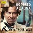ロベルト・アラーニャ Robertissimo