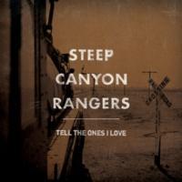 STEEP CANYON RANGERS Las Vegas