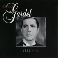 Carlos Gardel P´Al Cambalache