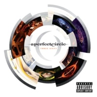 A Perfect Circle The Hollow