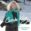 Carole King A Christmas Carole [Deluxe Edition]