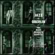 Dave Brubeck Quartet ジャズ・アット・オバーリン