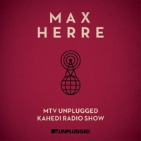 Max Herre/Patrice Aufruhr (Freedom Time) (feat.Patrice)
