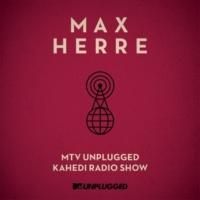 Max Herre/グレゴリー・ポーター So wundervoll (feat.グレゴリー・ポーター)