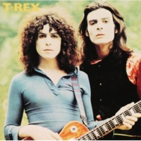 T. Rex Diamond Meadows