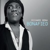 Richard Bona Dunia E