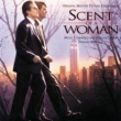 Various Artists Scent Of A Woman [Soundtrack]