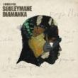 Souleymane Diamanka L'Hiver Peul