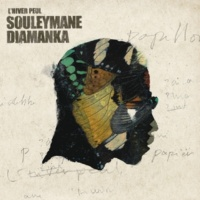 Kayna Samet/Souleymane Diamanka L'Automne Des Bloc-Notes