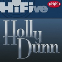 Holly Dunn Daddy's Hands
