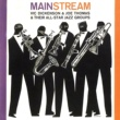 Vic Dickenson & Joe Thomas & Their All-Star Jazz Groups Mainstream