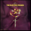 The Electric Prunes Benedictus