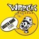 Skeeta Ranx I Like  (La Fingers Radio Mix)