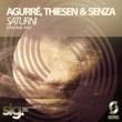 Senza Saturni (Original Mix)