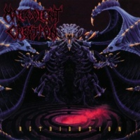 Malevolent Creation Systematic Execution